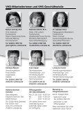 Programmheft 2. Halbjahr 2013 als PDF zum Download - Page 4