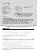 Programmheft 2. Halbjahr 2013 als PDF zum Download - Page 6