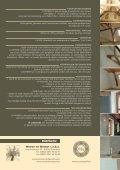 Klik hier - Wonen en natuur - Page 2