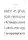 studenten bei der aussprache des deutschen r-anlauts - Seite 4
