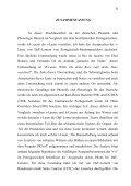 studenten bei der aussprache des deutschen r-anlauts - Seite 6
