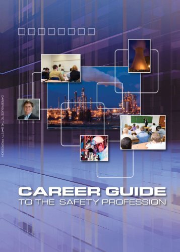 Chst experience form board of certified safety professionals career guide bcsp board of certified safety professionals fandeluxe Choice Image