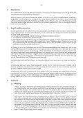 Dienstunfall Beamte (pdf, 2,5 MB) - Seite 2