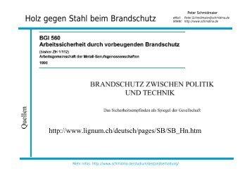 10.3.2 Holz - SCHMIDMA.de