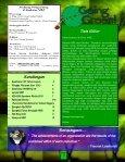 eBuletin NRE Edisi Okt Dis 2010 - Page 2