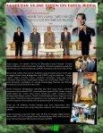 eBuletin NRE Edisi Okt Dis 2010 - Page 3