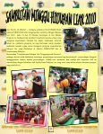 eBuletin NRE Edisi Okt Dis 2010 - Page 4