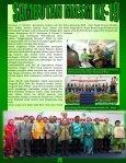 eBuletin NRE Edisi Okt Dis 2010 - Page 5