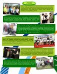 eBuletin NRE Edisi Okt Dis 2010 - Page 6