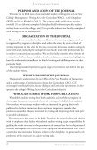 2009 - Communication Across the Curriculum (CAC) - Page 4