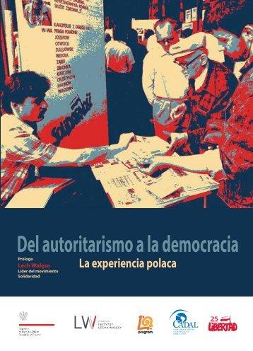 Del_autoritarismo_a_la_democracia