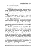 Templul iubirii - Oglinda literara - Page 7