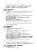Mitgliederversammlung des Bundesverbands - Fachschaft Vetmed ... - Seite 2