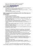 Mitgliederversammlung des Bundesverbands - Fachschaft Vetmed ... - Seite 3