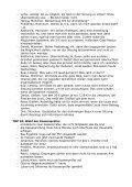 Mitgliederversammlung des Bundesverbands - Fachschaft Vetmed ... - Seite 5