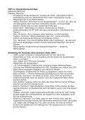 Mitgliederversammlung des Bundesverbands - Fachschaft Vetmed ... - Seite 6
