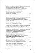gunduz-aktan-kitap-soyledikleri-ve-yazdiklari - Page 5