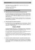 AMTSBLATT FÃœR DIE STADT SCHLÃœCHTERN - Seite 4