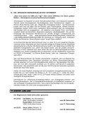 AMTSBLATT FÃœR DIE STADT SCHLÃœCHTERN - Seite 5