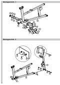 Montageschritt - MAXXUS - Seite 6