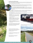 Download - MSD - Page 5