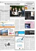 tiptoptours.de© MALLORCA – Paguera Hotel Katya - Wochenpost - Seite 4