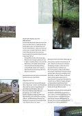 Zusammenfassung - Seite 5