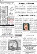 Solingen-West 38-12 - Wochenpost - Seite 6