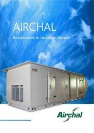 CC-Clean Concept Produktbroschüre (Nov 2013) - Airchal