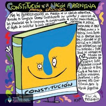 constitucion_infantil_web