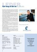 Åbn PDF-udgave - Det Faglige Hus - Page 2
