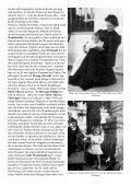 Ottonie Degenfeld-Schonburg, geb. von Schwartz - Schloss ... - Seite 7