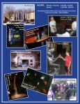 McKinley Presidential Library & Museum Profile - Ohio Has It! - Page 2