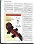 Strings article - Page 6