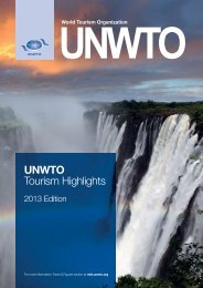 unwto_highlights13_en_hr