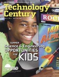 Technology Century - American Society of Association Executives