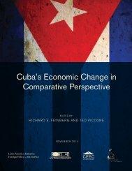 cubas economic change  english  web