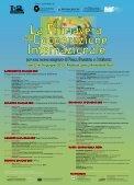 Giugno - Ilmese.it - Page 2