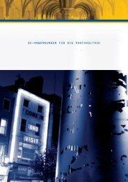 03_Kapitel_AC.pdf - Jean Müller