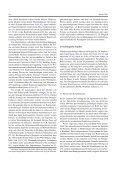 Reinforcement Learning: Psychologische und ... - Tokic - Seite 2