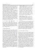Reinforcement Learning: Psychologische und ... - Tokic - Seite 3