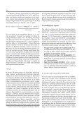 Reinforcement Learning: Psychologische und ... - Tokic - Seite 4