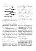 Reinforcement Learning: Psychologische und ... - Tokic - Seite 5