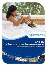 cpt-label-renovation-mai-2009 - Promotelec