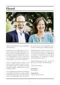 MEDLEMSUTBILDNING - Socialdemokraterna - Page 3