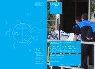 Taller de Triage en Urgencias Pediátricas - Sanitas