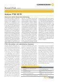 Commerzbank ETF Research-Flash - 10.2013.pmd - peersuna - Seite 2