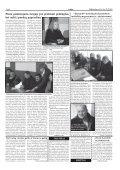 2009 m. kovo 31 d., antradienis Nr. 25 - VILNIS - Page 2