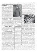 2009 m. kovo 31 d., antradienis Nr. 25 - VILNIS - Page 4