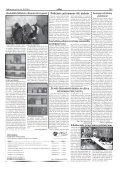 2009 m. kovo 31 d., antradienis Nr. 25 - VILNIS - Page 5